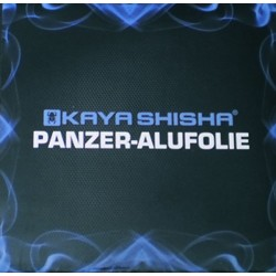 Kaya Panzer Alufolie