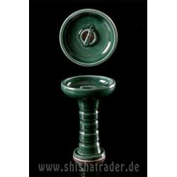 Kaya Cascade Einlochphunnel Green