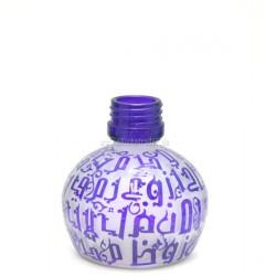 Aladin Ersatzglas Koufy S Evolution lila