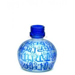 Aladin Ersatzglas Koufy S Evolution blau
