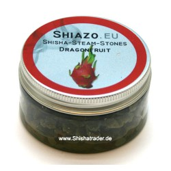 Shiazo Steine Dragonfruit 100g