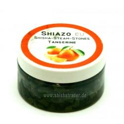 Shiazo Steine Tangerine 100g