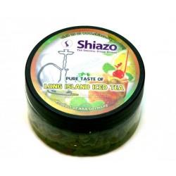 Shiazo Steine Long Island Ice Tea