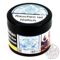 187 Tobacco Fantasy Powder 200g