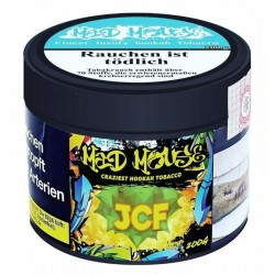 Mad Mouse Tobacco 200g JCF