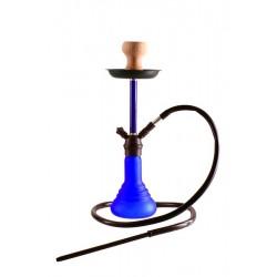 Kaya El Keyif PN 480 Carbon Blue