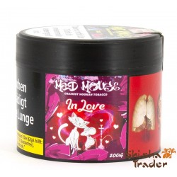 Mad Mouse in Love 200g