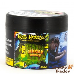 Mad Mouse Jingle Jangle 200g