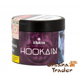 HOOKAIN Chaos 200g