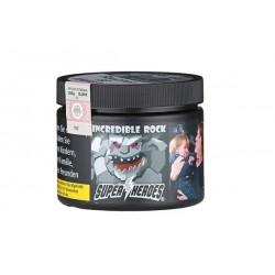 Super Heroes Incredible Rock 200g