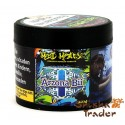 Mad Mouse Arzona Bii 200g