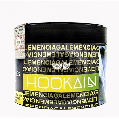 HOOKAIN Lemenciaga 200g