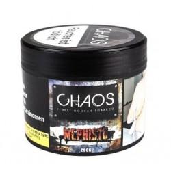 Chaos MEPHISTO 200g
