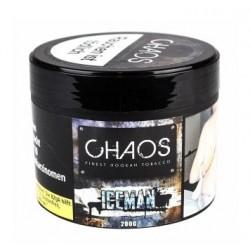 Chaos ICEMAN 200g