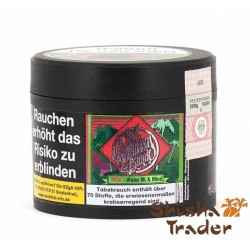 187 Tobacco Water M. & Mind 200g