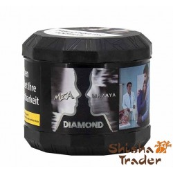 Mazaya MZA Diamond 200g