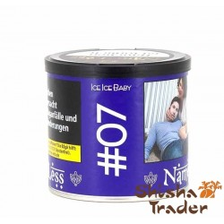 NameLess 07 Ice Ice Baby 200g