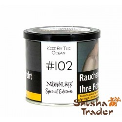 NameLess 102 Keef by the Ocean Special Edition 200g