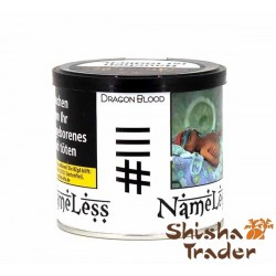 NameLess 111 Dragon Blood Special Edition 200g