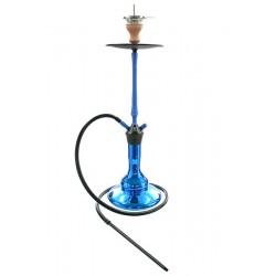 Kaya Shisha ELOX 630 Lance 2S Blue 75 cm