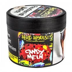 Bad & Mad  Tobacco CANDY MELN 200g