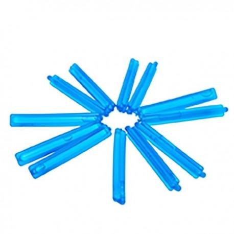 ICE Cooling Stick XL für Mundstücke Blue