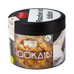 HOOKAIN American Pei 200g