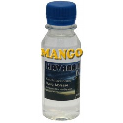 Havanamix Mango 100ml