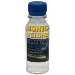 Havanamix Honigmelone 100ml
