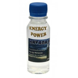 Havanamix Energy Power 100ml
