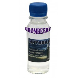 Havanamix Brombeere 100ml