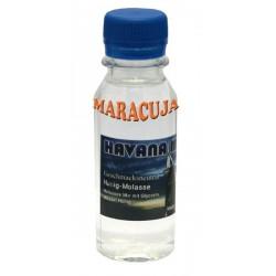 Havanamix Maracuja 100ml
