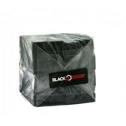 Black Cocos Premium Naturkohle 1Kg