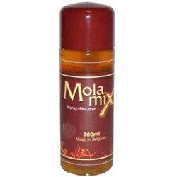 Molamix neutral 100ml