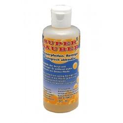 Super Sauber Orange 100 ml Reiniger für Glas und Acryl