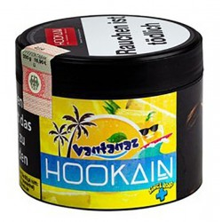 HOOKAIN Vantanaz 200g