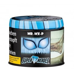 Super Heroes Mr. Ice-P 200g