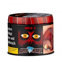 Super Heroes Melo-X 200g