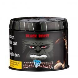 Super Heroes Black Beast 200g