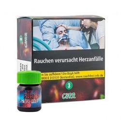 Aqua Mentha 3 CHRR 200g inkl. Aqua Mix One 25ml