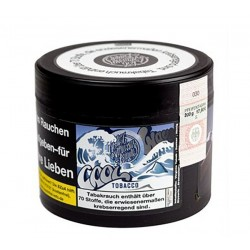 187 Tobacco kool Wave 200g