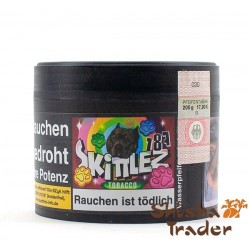 187 Tobacco Skittlez 200g