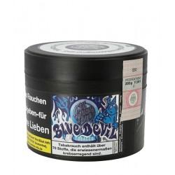 187 Tobacco Blue Devil 200g