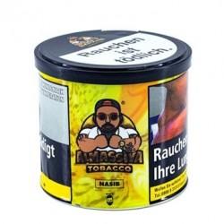 ALMASSIVA Tobacco NASlB 200g