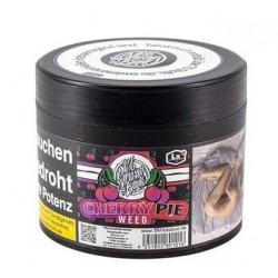 187 Tobacco Cherry Pie Weed 200g