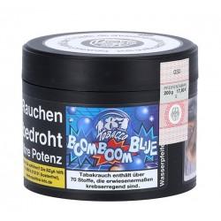 187 Tobacco BoomBoom Blue 200g