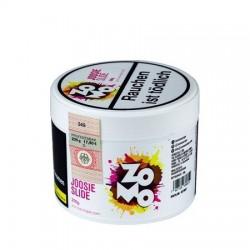 Zomo Tobacco 200g HYPE X