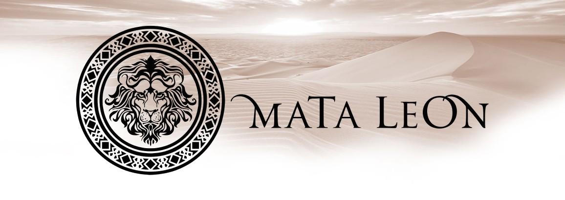 MataLeon